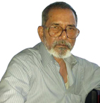 bhavu-torsekar