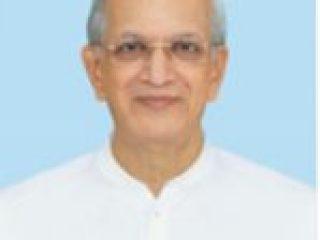 ಪರಾತ್ಪರ ಗುರು ಡಾ. ಆಠವಲೆಇವರ ತೇಜಸ್ವಿ ವಿಚಾರ