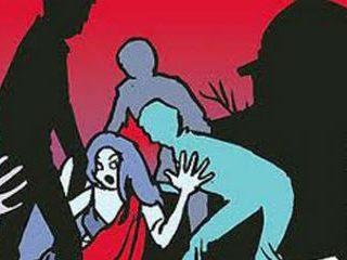 जत्रेत नव्हे, तर मेजवान्यांमध्ये महिलांवर बलात्कार होतात! – कर्नाटक राज्य महिला विकास महामंडळाच्या अध्यक्षा भारती शंकर