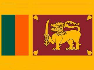 श्रीलंकेतील श्री कोनेश्वरम् मंदिराच्या प्रमुखांचा तेथील सरकारकडून छळ !