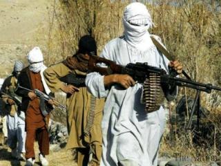 पाकव्याप्त काश्मीरमधील आतंकवाद्यांच्या तळांत वाढ