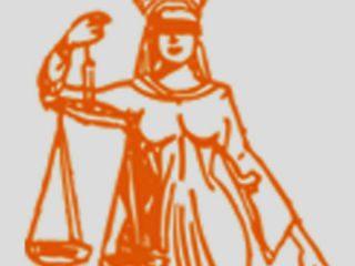 आणि न्यायदेवतेने अश्रू ढाळले… !