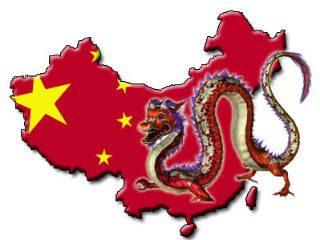 चीन भारताला भूमीवर पराजित करू शकतो; मात्र समुद्रामध्ये नाही ! – चीनच्या संरक्षणतज्ञांचे मत