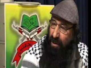 आतंकवादी सय्यद सलाउद्दीन आंतरराष्ट्रीय आतंकवादी घोषित