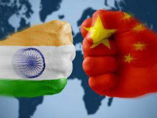 डोकलाम आमचा नाही, असे भूतान म्हणत असल्याचा चीनचा दावा