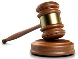 धर्मांतर रोखण्यासाठी उत्तराखंड सरकारने कायदा बनवावा ! – नैनीताल उच्च न्यायालय