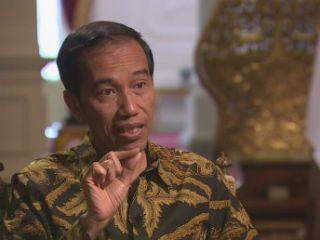 अमली पदार्थांची तस्करी करणार्याला गोळ्या घाला ! – इंडोनेशियाच्या राष्ट्रपतींचा आदेश