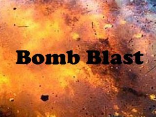 काबूलमधील शिया मशिदीमधील बॉबस्फोटात ४० जणांचा मृत्यू !