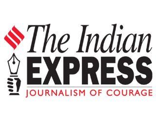 'इंडियन एक्सप्रेस'वर कायदेशीर कारवाई करण्याविषयीच्या सनातन संस्थेच्या ट्विटला समाजातून मोठ्या प्रमाणात प्रतिसाद