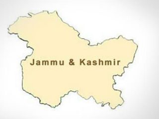 काश्मीर हे मुळात हिंदु राज्यच !