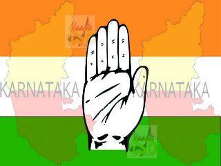हिंदुत्वनिष्ठांच्या हत्या करणार्या जिहाद्यांकडे कर्नाटकच्या काँग्रेस सरकारचा कानाडोळा ! – खासदार शोभा करंदलाजे, भाजप