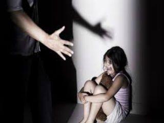 अल्पवयीन मुलीवर बलात्कार करून तिची हत्या करणार्या अब्दुल रौफ खान याला अटक