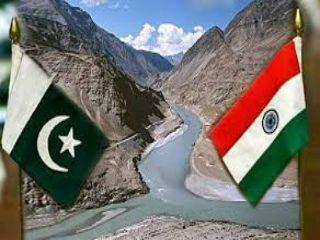 सिंधू नदी करारानुसार भारताला जलविद्युत प्रकल्पउभारण्यास अनुमती ! – जागतिक बँकेचा निर्वाळा
